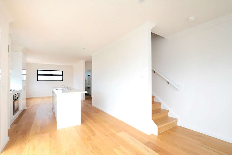 Fourth view of Homely townhouse listing, 9/89 Chapman Avenue, Glenroy VIC 3046