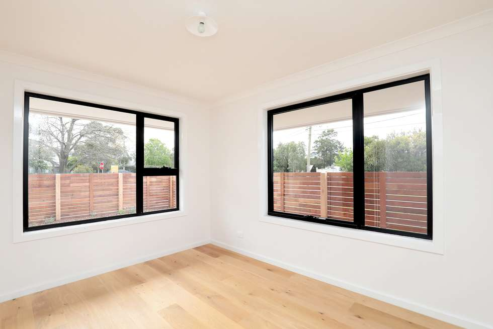 Fifth view of Homely townhouse listing, 9/89 Chapman Avenue, Glenroy VIC 3046