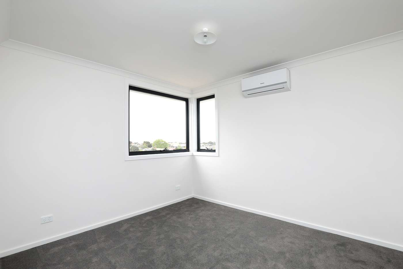 Sixth view of Homely townhouse listing, 9/89 Chapman Avenue, Glenroy VIC 3046