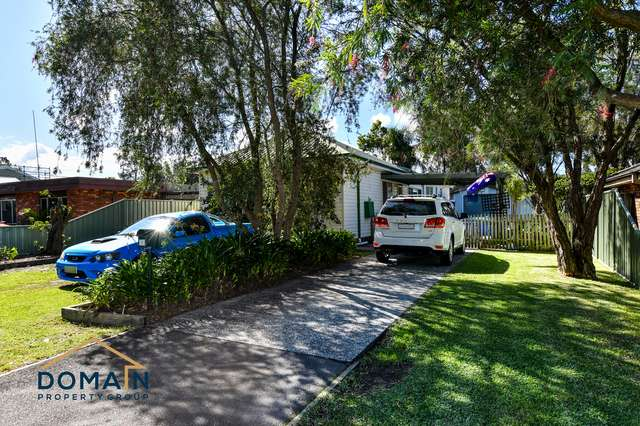 61 Rickard Road, Empire Bay NSW 2257