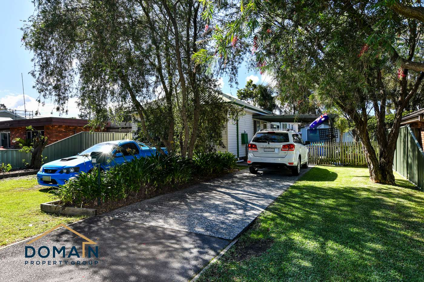 Main view of Homely house listing, 61 Rickard Road, Empire Bay NSW 2257