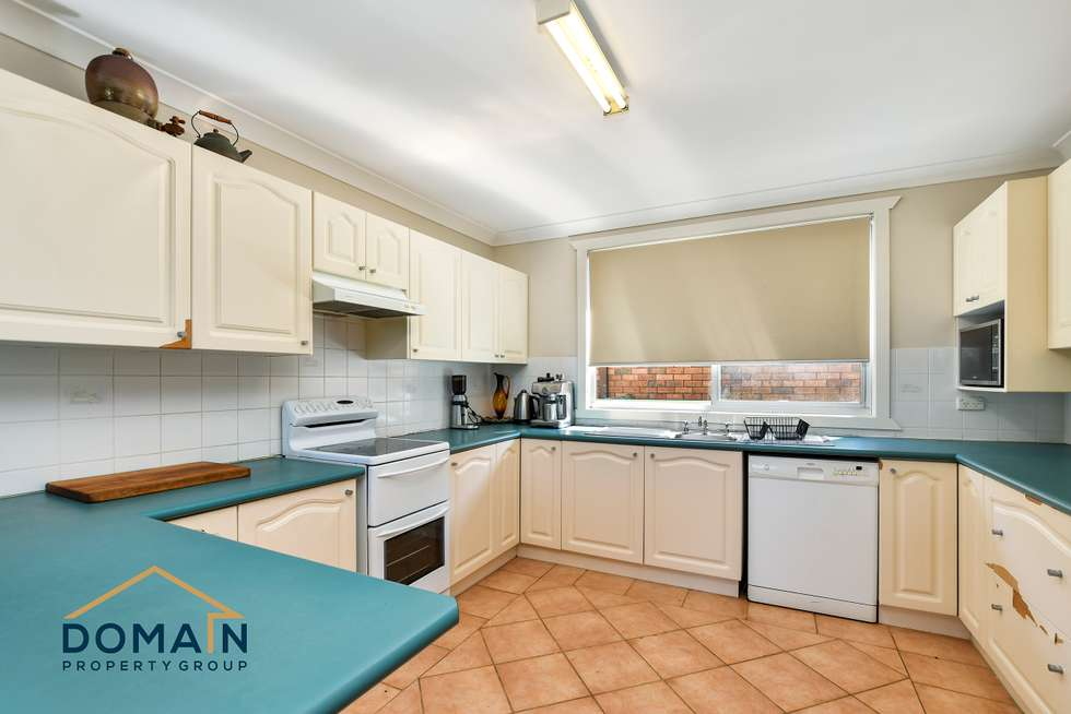 Second view of Homely house listing, 61 Rickard Road, Empire Bay NSW 2257