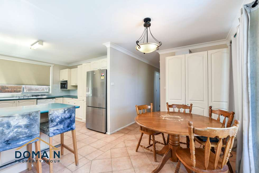 Third view of Homely house listing, 61 Rickard Road, Empire Bay NSW 2257