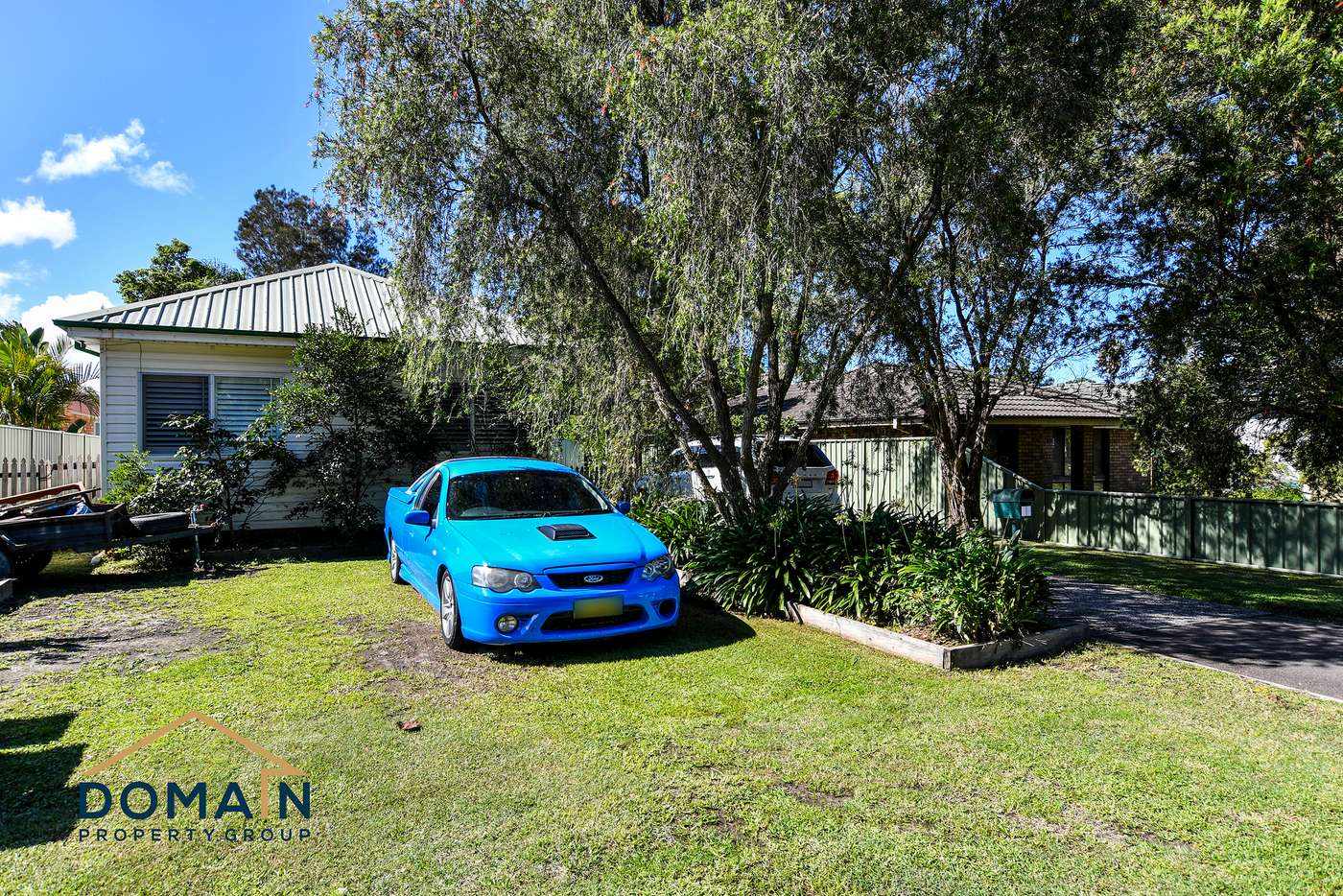Sixth view of Homely house listing, 61 Rickard Road, Empire Bay NSW 2257