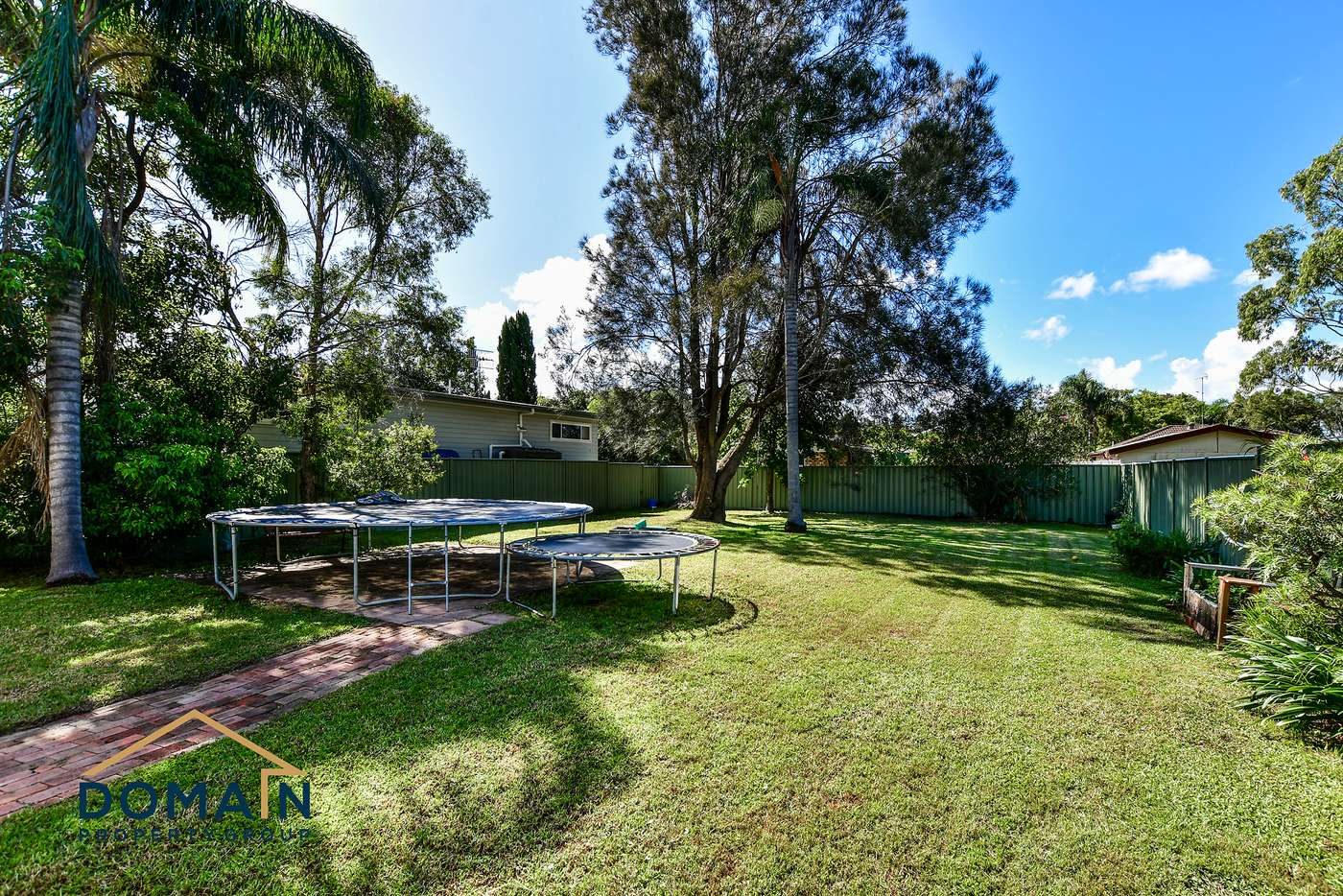 Seventh view of Homely house listing, 61 Rickard Road, Empire Bay NSW 2257