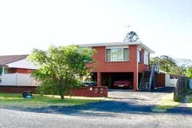 2/24 Waratah Avenue, Woy Woy NSW 2256