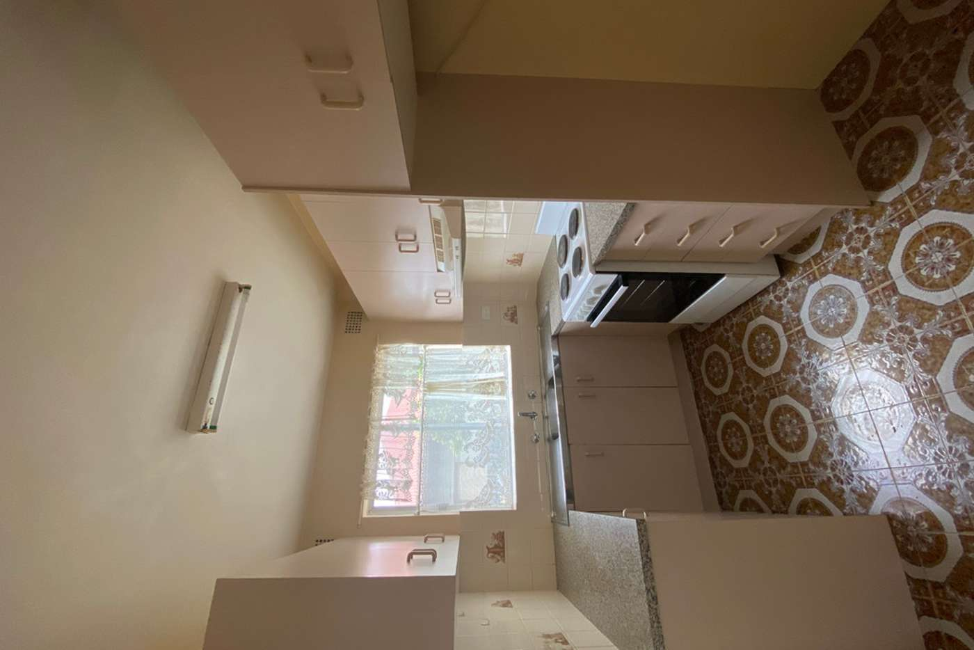 Main view of Homely unit listing, 1/207 Church Street, Wollongong NSW 2500