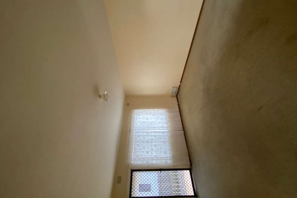 Second view of Homely unit listing, 1/207 Church Street, Wollongong NSW 2500