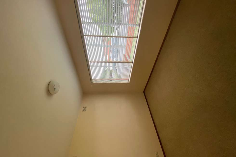 Fifth view of Homely unit listing, 1/207 Church Street, Wollongong NSW 2500