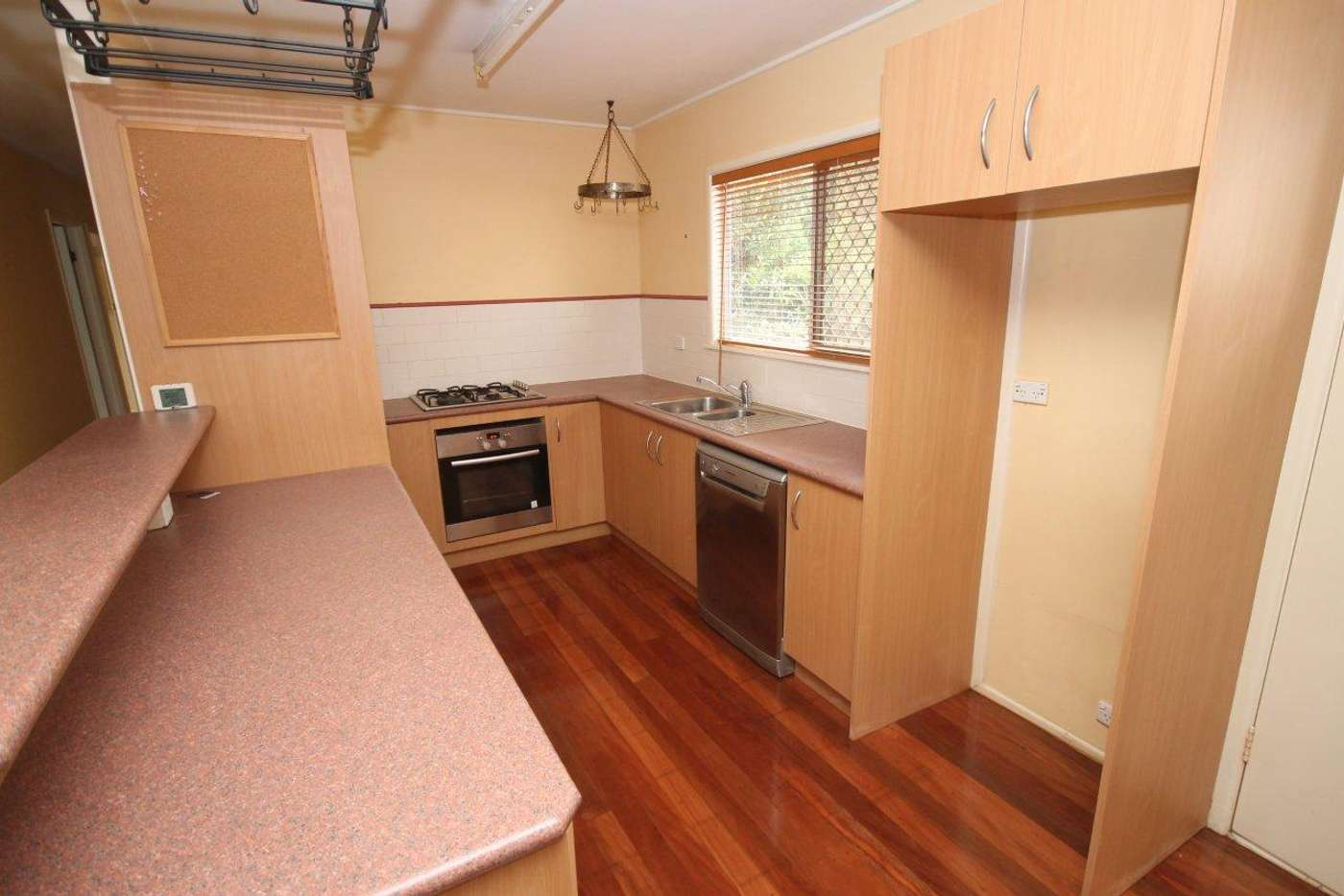 Main view of Homely house listing, 172 MOLLOY ROAD, Morningside QLD 4170