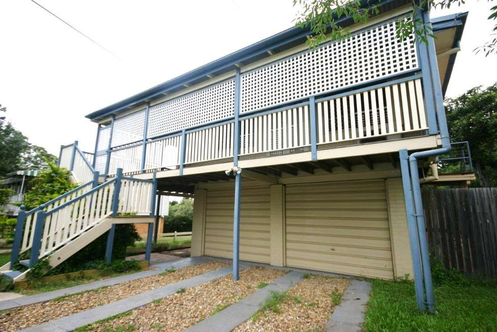 Second view of Homely house listing, 172 MOLLOY ROAD, Morningside QLD 4170