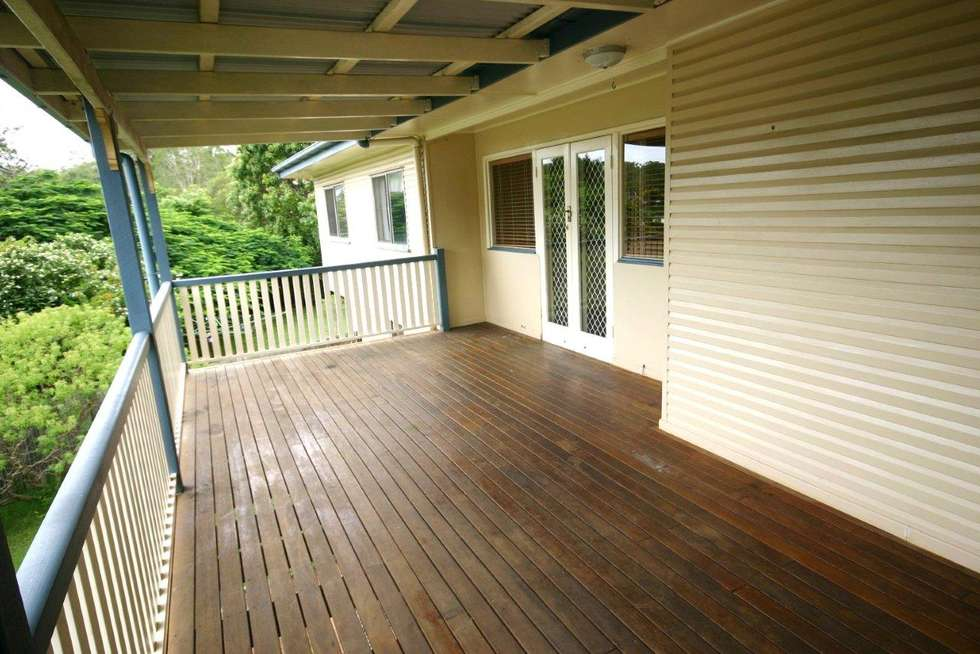 Third view of Homely house listing, 172 MOLLOY ROAD, Morningside QLD 4170
