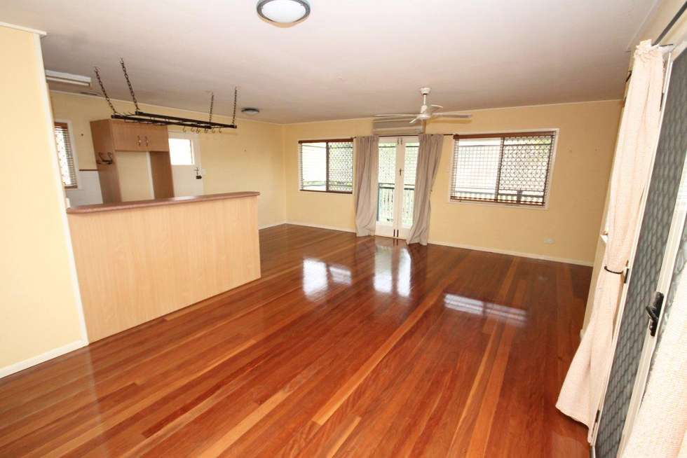 Fourth view of Homely house listing, 172 MOLLOY ROAD, Morningside QLD 4170