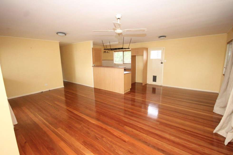 Fifth view of Homely house listing, 172 MOLLOY ROAD, Morningside QLD 4170