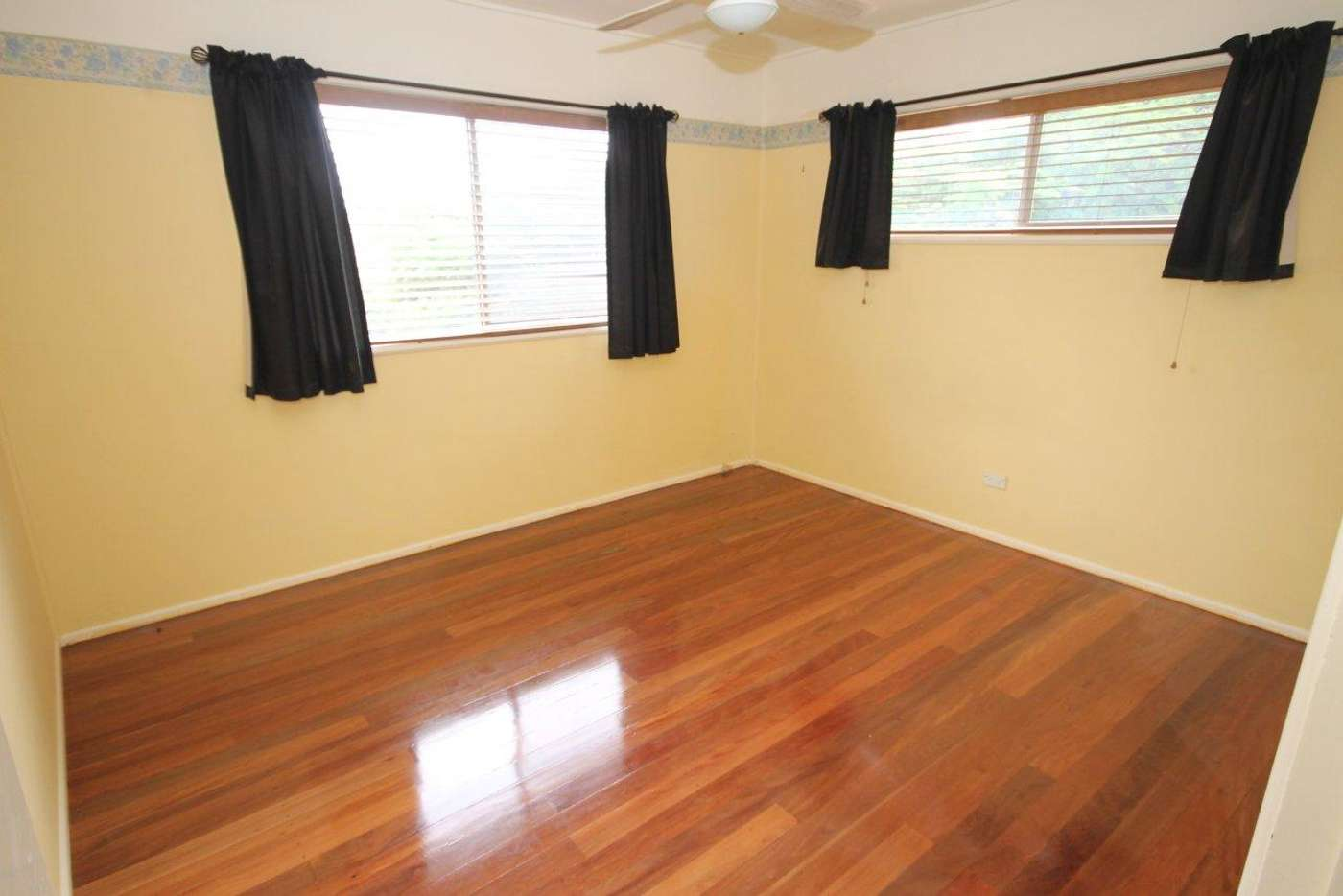 Sixth view of Homely house listing, 172 MOLLOY ROAD, Morningside QLD 4170