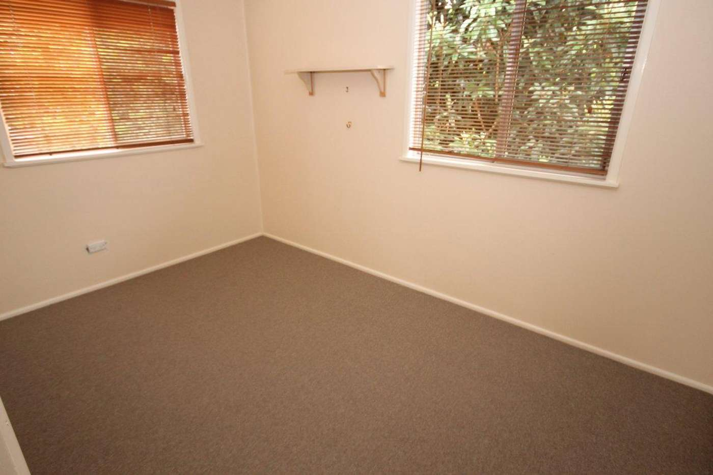 Seventh view of Homely house listing, 172 MOLLOY ROAD, Morningside QLD 4170