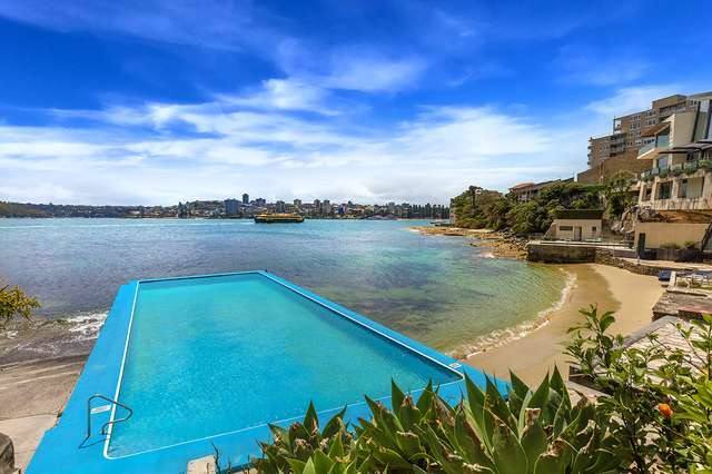 19/11 Addison Road, Manly NSW 2095