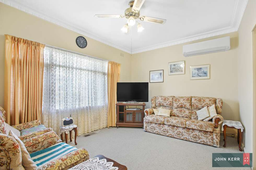 Second view of Homely house listing, 8 Mason Street, Newborough VIC 3825