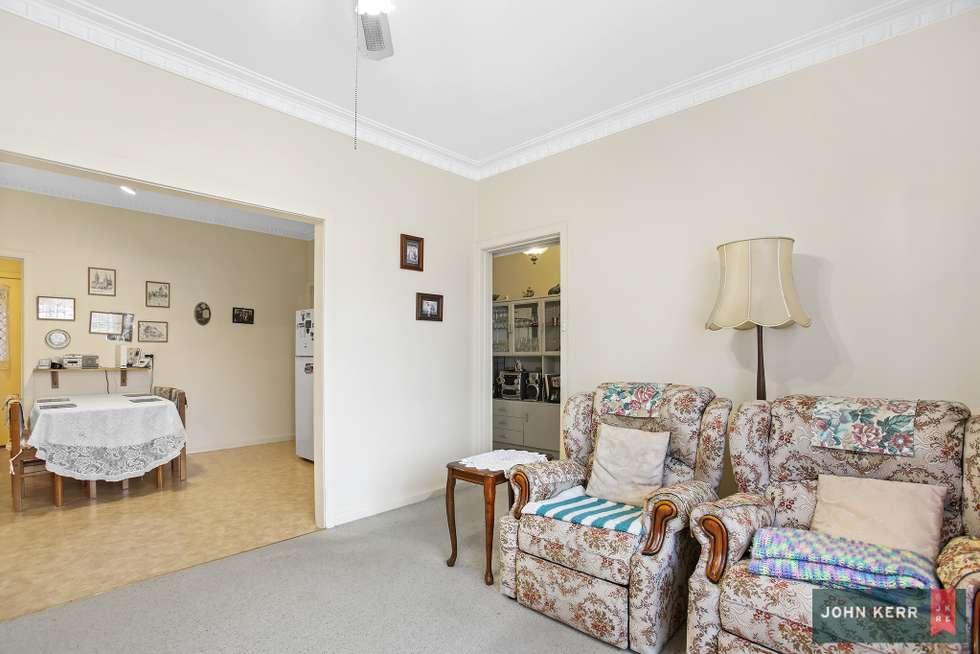Third view of Homely house listing, 8 Mason Street, Newborough VIC 3825