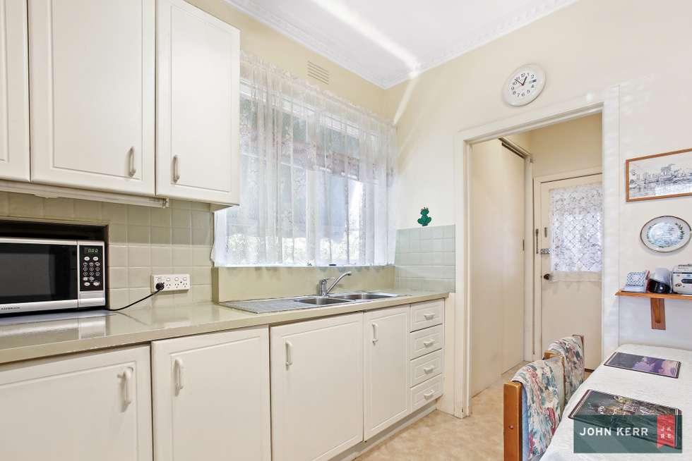 Fourth view of Homely house listing, 8 Mason Street, Newborough VIC 3825