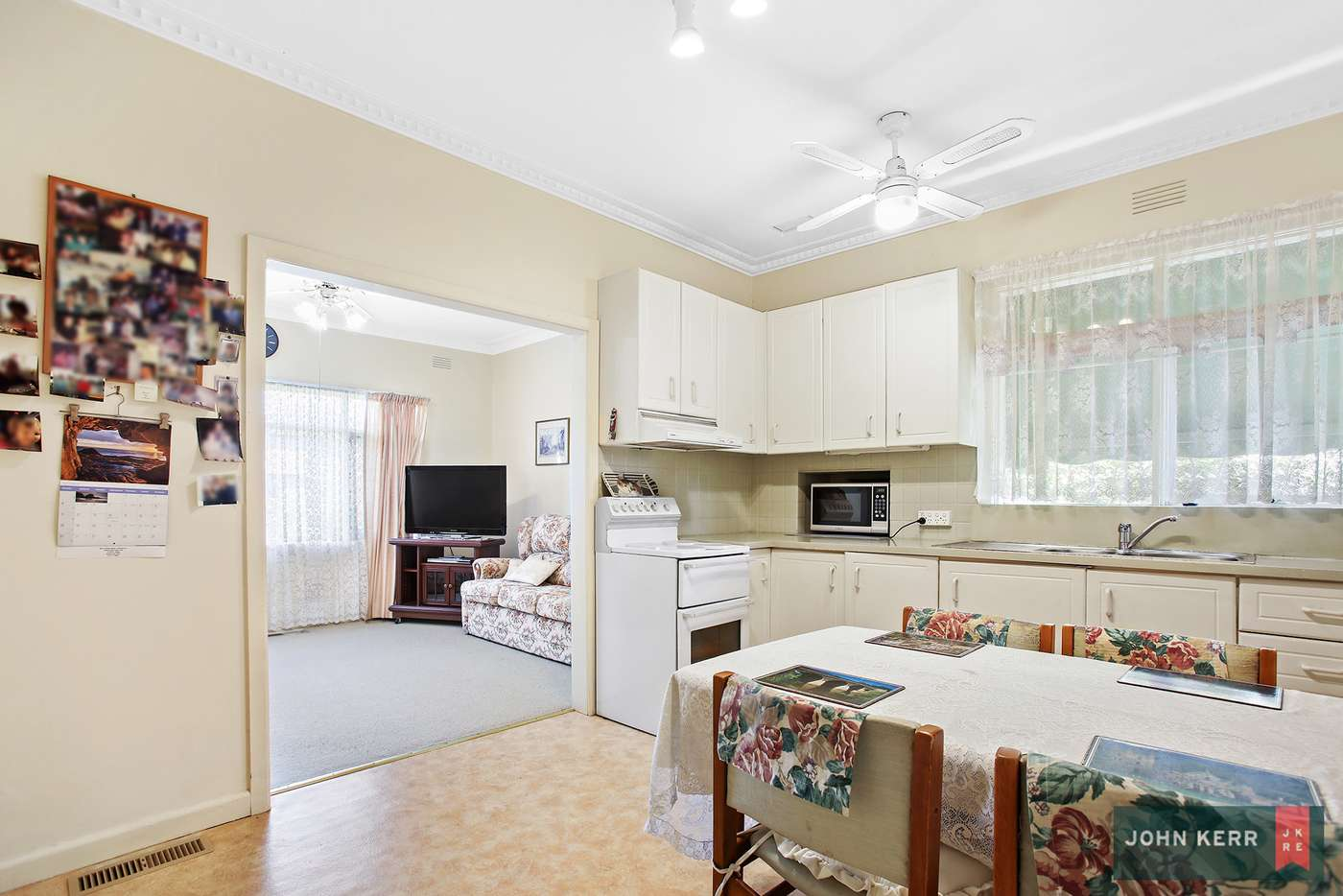 Fifth view of Homely house listing, 8 Mason Street, Newborough VIC 3825