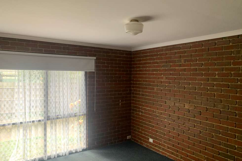 Second view of Homely unit listing, 2/15 Mines Road, Ringwood East VIC 3135