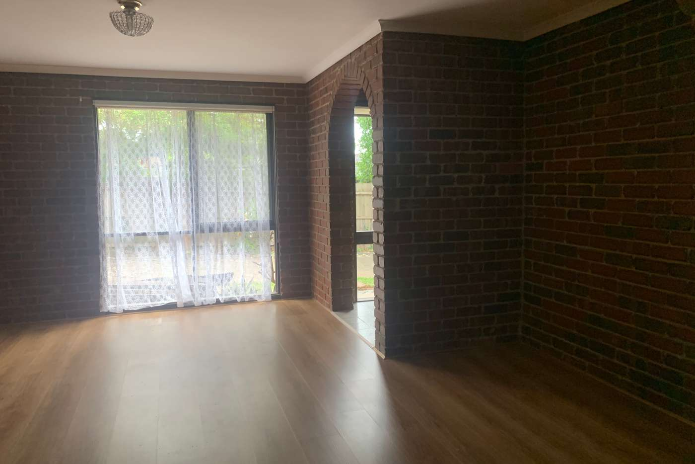 Seventh view of Homely unit listing, 2/15 Mines Road, Ringwood East VIC 3135
