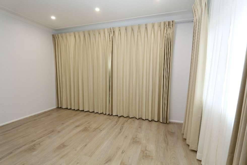 Third view of Homely house listing, 44 Ida Street, Hornsby NSW 2077