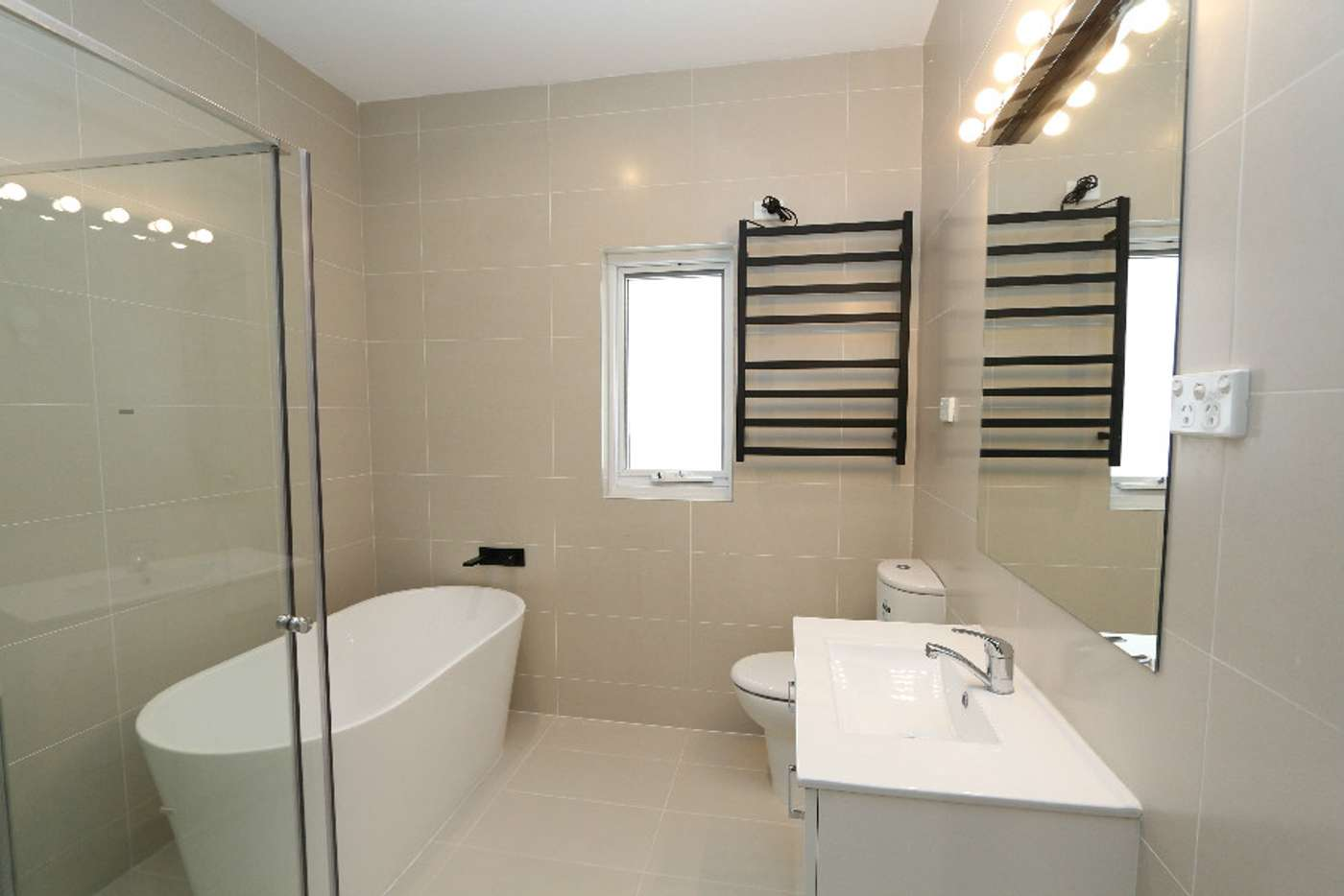 Seventh view of Homely house listing, 44 Ida Street, Hornsby NSW 2077