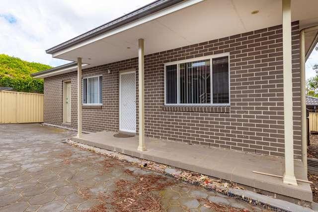 140a Burnett St, Merrylands NSW 2160
