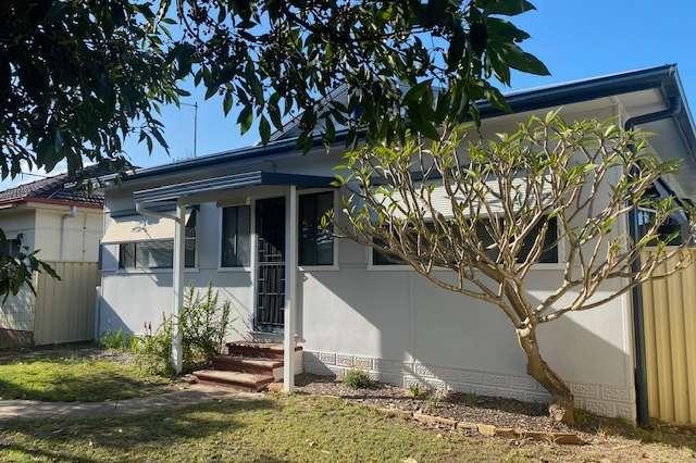 28 Uligandi Street, Ettalong Beach NSW 2257