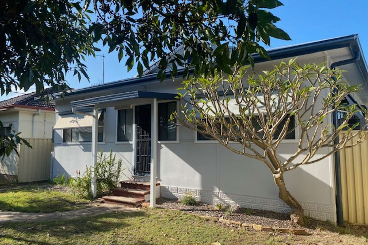 Main view of Homely house listing, 28 Uligandi Street, Ettalong Beach NSW 2257