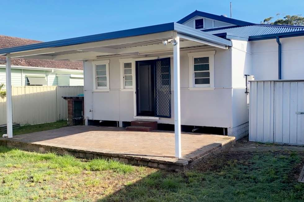 Fifth view of Homely house listing, 28 Uligandi Street, Ettalong Beach NSW 2257