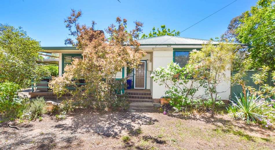 138 Mortimer Street, Mudgee NSW 2850
