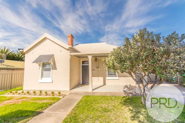 1/266 Beechworth Road, Wodonga VIC 3690