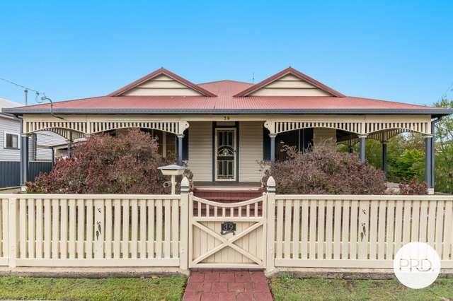39 Colches Street, Casino NSW 2470