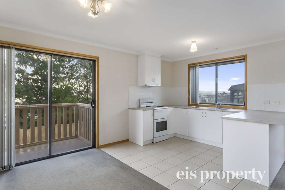 Third view of Homely unit listing, 1/74 Brent Street, Glenorchy TAS 7010