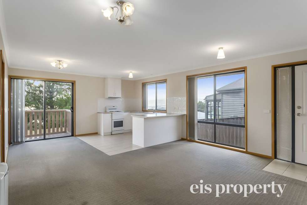 Fourth view of Homely unit listing, 1/74 Brent Street, Glenorchy TAS 7010