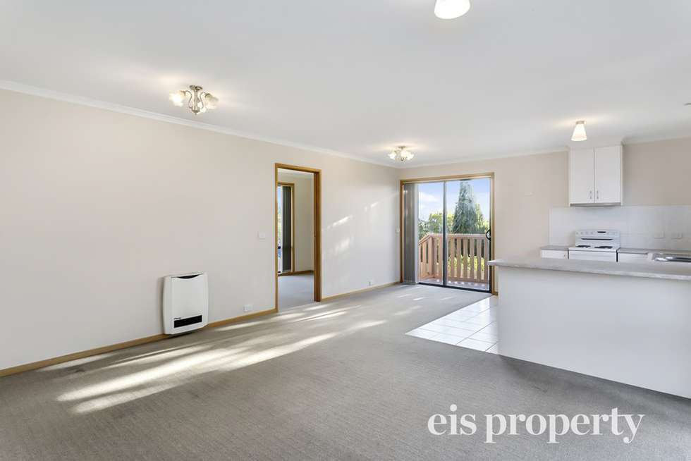 Fifth view of Homely unit listing, 1/74 Brent Street, Glenorchy TAS 7010