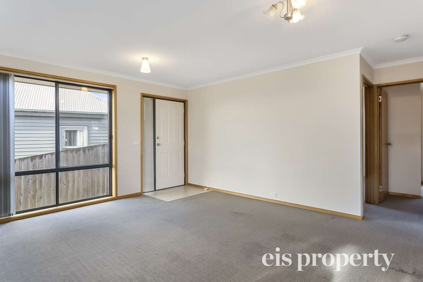 Sixth view of Homely unit listing, 1/74 Brent Street, Glenorchy TAS 7010