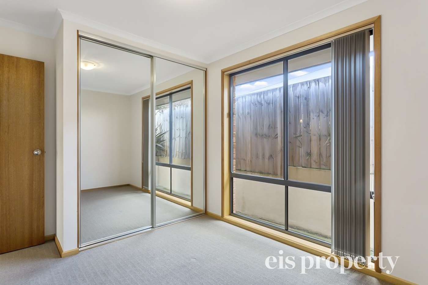 Seventh view of Homely unit listing, 1/74 Brent Street, Glenorchy TAS 7010
