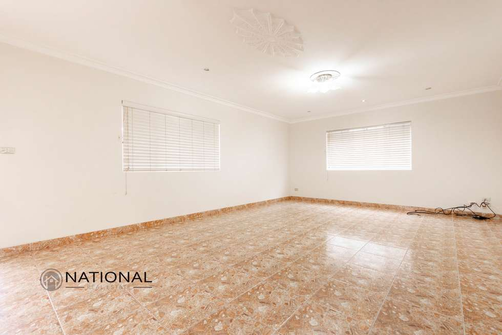 Third view of Homely house listing, 78 Station St, Guildford NSW 2161