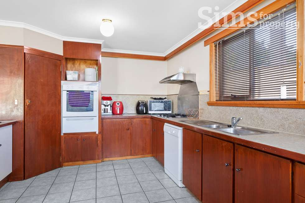 Third view of Homely house listing, 464 West Tamar Road, Riverside TAS 7250