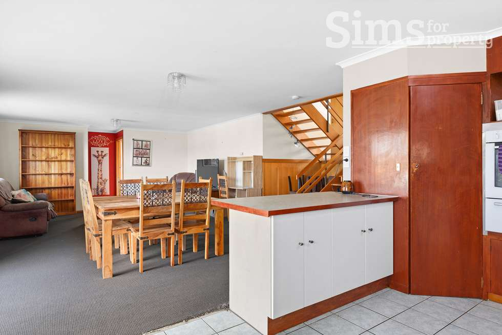 Fourth view of Homely house listing, 464 West Tamar Road, Riverside TAS 7250