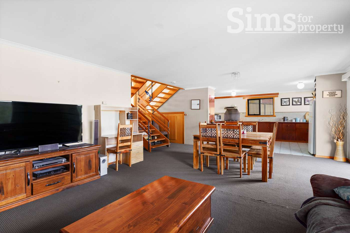 Sixth view of Homely house listing, 464 West Tamar Road, Riverside TAS 7250