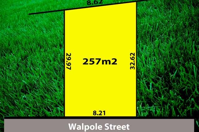 1a Walpole Street, Davoren Park SA 5113