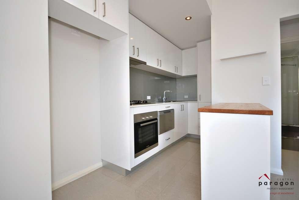 Third view of Homely apartment listing, 1/4 Waterloo Street, Joondanna WA 6060