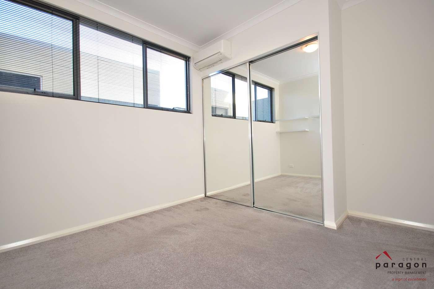 Sixth view of Homely apartment listing, 1/4 Waterloo Street, Joondanna WA 6060