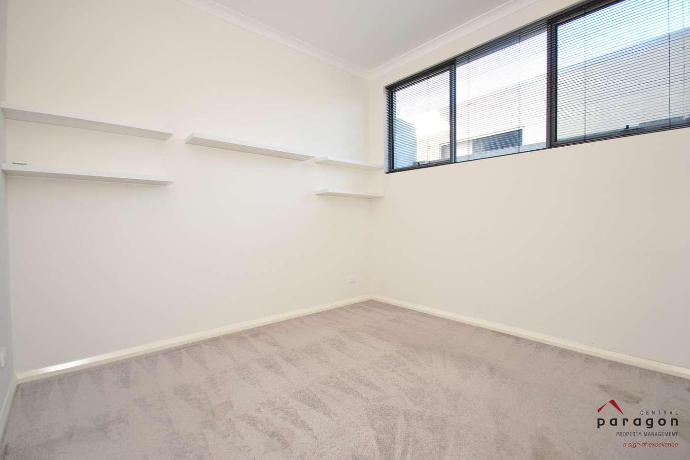 Seventh view of Homely apartment listing, 1/4 Waterloo Street, Joondanna WA 6060