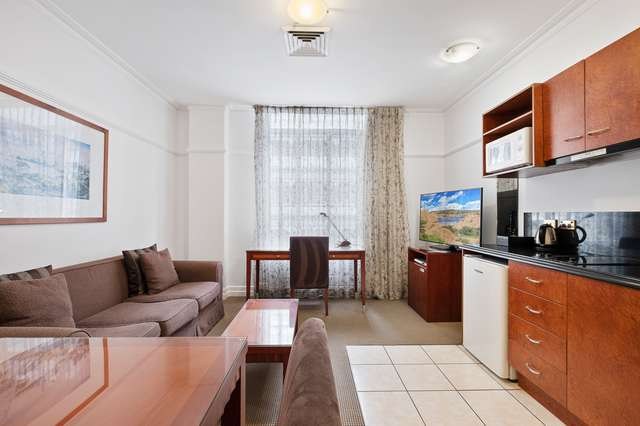 2006/255 Ann Street, Brisbane City QLD 4000